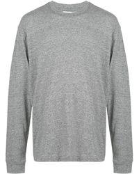 John Elliott - ロングtシャツ - Lyst