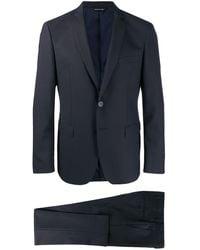 Tonello - ツーピース スーツ - Lyst
