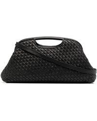 Officine Creative Helen Tote Bag - Black