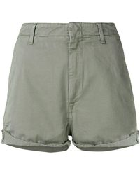 Dondup - Limited Edition Chino Shorts - Lyst