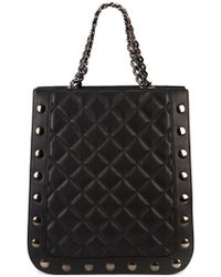 Thomas Wylde - Quilted Shopper Tote - Lyst