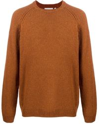 Carhartt WIP スリムフィット セーター - ブラウン