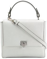 Philippe Model - Petit Model Shoulder Bag - Lyst