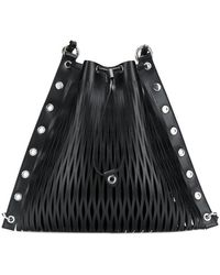 Sonia Rykiel - Le Baltard Backpack - Lyst