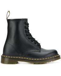 Dr. Martens - 1460 ブーツ - Lyst