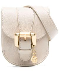 See By Chloé Lesly Belt Bag - Multicolor