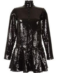 Macgraw - 'Prism' Kleid - Lyst
