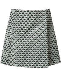 Misha Nonoo - Virginia Skirt - Lyst