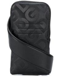 Dolce & Gabbana - Кошелек С Монограммой - Lyst