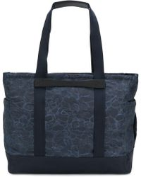 Mismo - Ms Interlude Tote Bag - Lyst