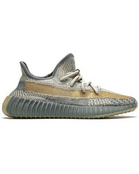 "Yeezy Yeezy 350 V2 ""israfil"" Sneakers - Grey"