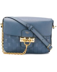 Mulberry - Keeley サッチェルバッグ - Lyst