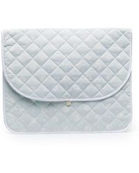 Dior - Clutch Pre-owned - Lyst