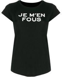 TO-JP 3D Print Scientific Atom Long Sleeve Shirt Womens Baseball Shirt