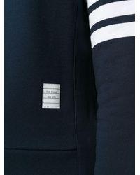 Thom Browne - 4-bar スウェットシャツ - Lyst