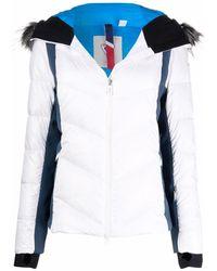 Rossignol Altipole スキージャケット - ホワイト