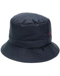 Barbour - Bucket Hat - Lyst