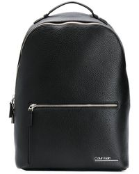 Calvin Klein - Рюкзак Essential - Lyst