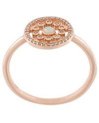 Astley Clarke - Icon Nova Opal Ring - Lyst