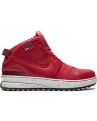 Nike - Zoom Lebron スニーカー - Lyst