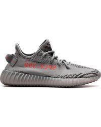 Yeezy Sneakers 'Yeezy Boost 350 V2 Beluga 2.0' - Grigio
