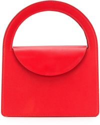 Building Block - Small Tote - Lyst