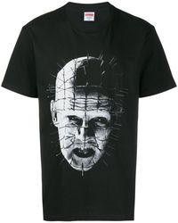 Supreme - プリント Tシャツ - Lyst