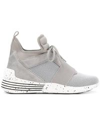 Kendall + Kylie - Braydin Sneakers - Lyst
