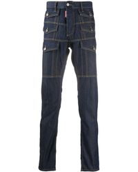 DSquared² - Cool Guy ジーンズ - Lyst