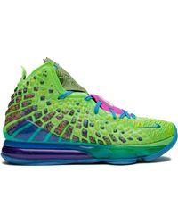 "Nike - ""lebron 17 """"mr. Swackhammer"""" Sneakers "" - Lyst"