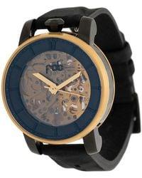 FOB PARIS Наручные Часы R360 36мм - Черный