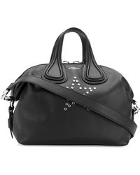 Givenchy | Borsa Piccola 'nightingale' | Lyst