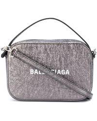 Balenciaga Сумка Через Плечо Everyday Xs - Многоцветный