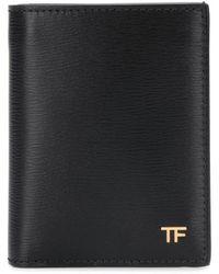 Tom Ford - 二つ折り財布 - Lyst