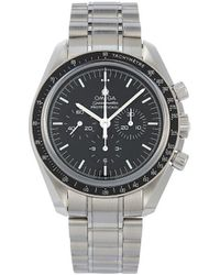 Omega - Orologio Pre-owned Speedmaster Moonwatch Professional - Lyst