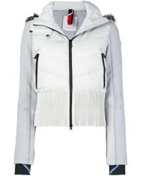 Rossignol Audrine ジャケット - マルチカラー
