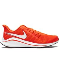 Nike - Кроссовки Air Zoom Vomero - Lyst