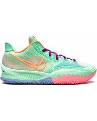 Nike Kyrie Low 4 スニーカー - グリーン