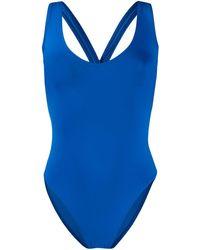 Sian Swimwear Lorna 水着 - ブルー