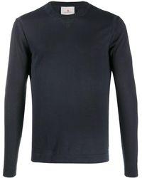 Peuterey クルーネック スウェットシャツ - マルチカラー