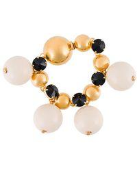 Marni - Sphere Bracelet - Lyst