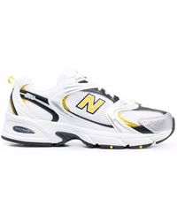 New Balance 530 Sneakers for Men - Up to 50% off at Lyst.com