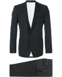 DSquared² - Classic Formal Suit - Lyst