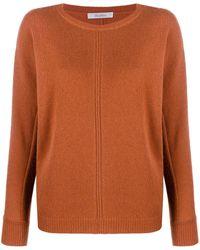 Max Mara セーター - ブラウン