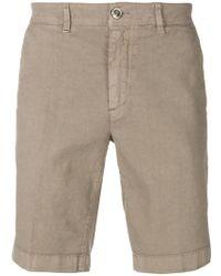 Re-hash - Classic Chino Shorts - Lyst