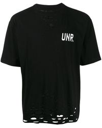 Unravel Project - Project Lax Tシャツ - Lyst