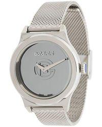 Baldinini Lady Adria Watch - Black