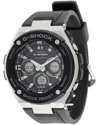G-Shock Gst-w300-1aer 44mm - マルチカラー