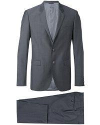 Tonello - Microdot Suit - Lyst