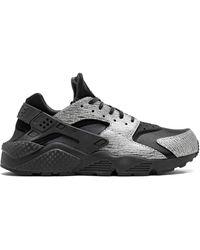 Air Huarache Run Prm Sneakers